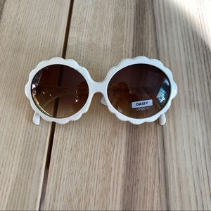 Urban Outfitters Sunglasses NWT